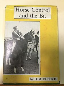 Second hand horse books - Great for new horse owners. GOOD COND. Rochedale South Brisbane South East Preview