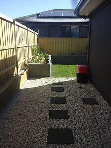 361* LANDSCAPE CONSTRUCTION Macquarie Fields Campbelltown Area Preview
