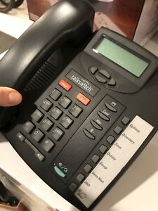 Talkswitch VOIP Phone 9112i
