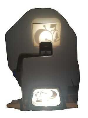 3m 1800 Overhead Projector Excellent Condition.