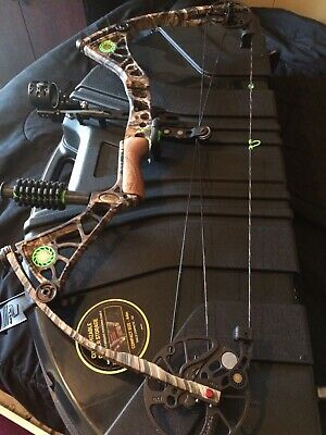 Mathews Monkey Tails String Dampeners BLACK poly bag 4 pieces Matthews silencer