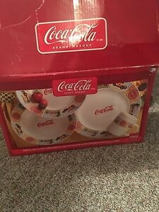 Coca Cola collectors edition  West Island Greater Montréal image 2