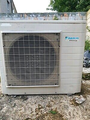 Daikin Air Conditioning Unit RSX50G2V1B