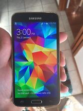 Samsung Galaxy s5 Hebersham Blacktown Area Preview