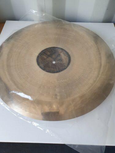 Cymbal 18