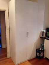 Large ikea cupboard Hawthorn East Boroondara Area Preview