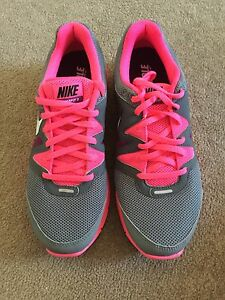 Womens Nike Lunarfly 3 Mindarie Wanneroo Area Preview