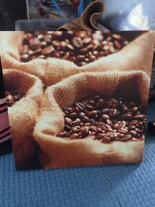 Coffee Bean Picture