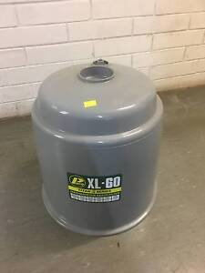 Poolrite XL-40/60 Cartridge Top Kewdale Belmont Area Preview
