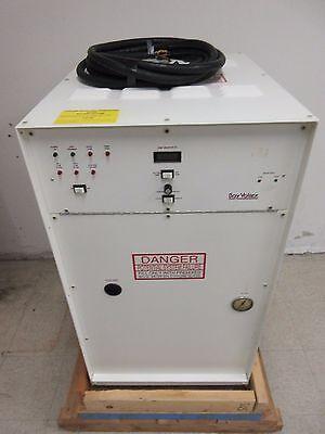 AMAT 0190-40037 Chiller Assembly Bay Voltex LT-1650-WC-SX-D1 06-10204-99 401755