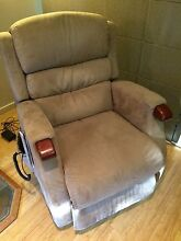 Electric Recliner / lift chair Heathfield Adelaide Hills Preview