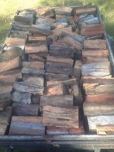FIREWOOD GRAFTON FREE DELIVERY STACKED 7X5 TRAILER L@@K!!! Grafton Clarence Valley Preview