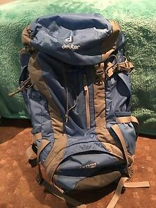 hiking back pack Innaloo Stirling Area Preview