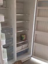 Need gone fridge asap Shailer Park Logan Area Preview