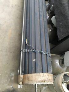 Roller Doors Building Materials Gumtree Australia
