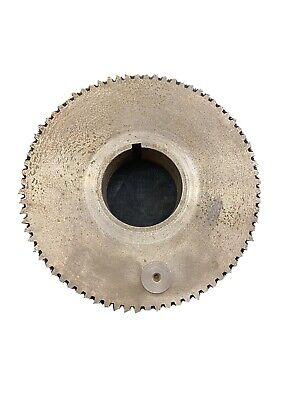 South Bend 9 Inch Lathe. Bull Gear