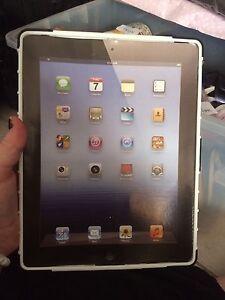 iPad 2 Stand case Bertram Kwinana Area Preview