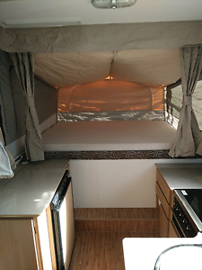 2013 Jayco in excellent condition and excellent price. Kalamunda Kalamunda Area Preview