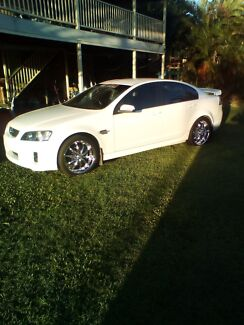 Holden commodore for sale  Cars Vans  Utes  Gumtree Australia