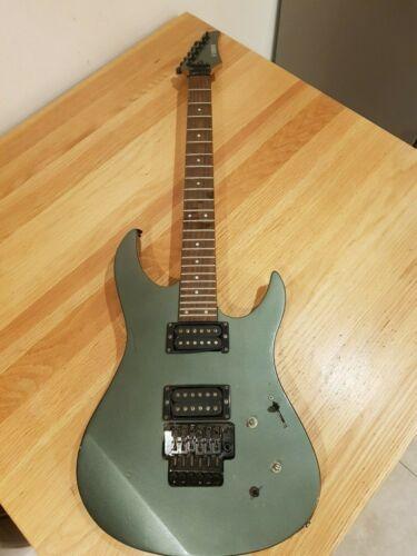 Yamaha RGX-420S Electric Guitar