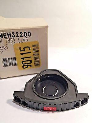 Nikon Mh Tmd-2 Ph2 Insert For Elwd Condenser For Microscope