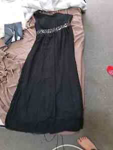 Plus size formal dress 16 Zillmere Brisbane North East Preview