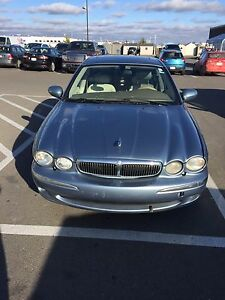 2003 jaguar for sale.