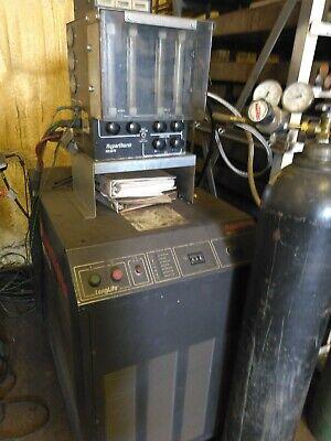 Hypertherm High Def Plasma Cutter Hd3070