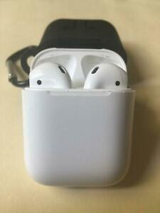 Apple 🍏 Airpods Gen1 - Real 🍏 Apple 🍏 - Excellent Condition