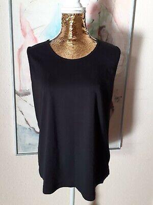 Elegantes T-Shirt - helleBluse - Top fürschöne Frauen . Größe L