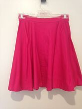 Women's skirts size 10-14 Coorparoo Brisbane South East Preview