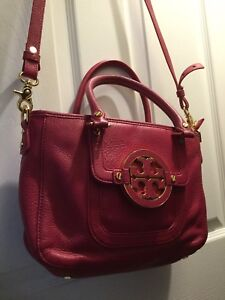 131f5a6fedc4 Tory Burch Purse Brand New Without Tag