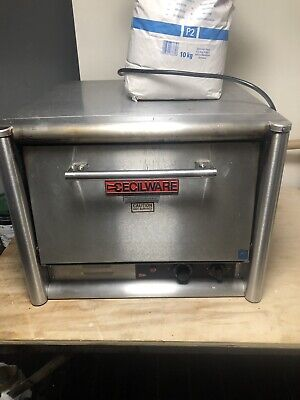 Cecilware Electric Oven Bargain Priced Staten Island Pick Up