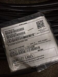 Corning Optic Cable