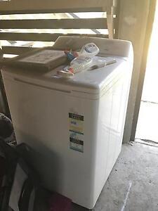 simpson washing machine parts | Gumtree Australia Free ...