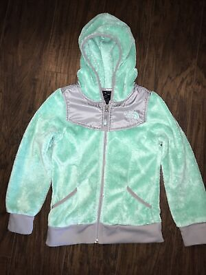 the north face xs girls (6)