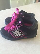 Genuine NEW Heelys roller shoes size 11 Scarborough Stirling Area Preview