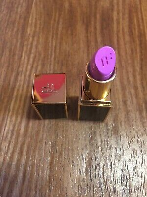 TOM FORD LIP COLOR MATTE LIPSTICK COLOR LILAC NYMPH -