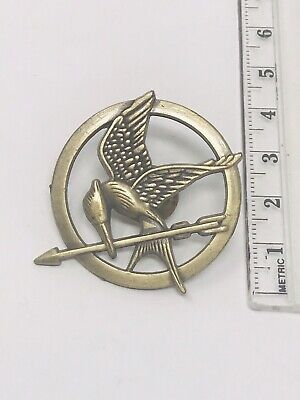 Game Of Thrones Costume Jewelry Brooch Pin Gift Idea](Game Of Thrones Costume Ideas)