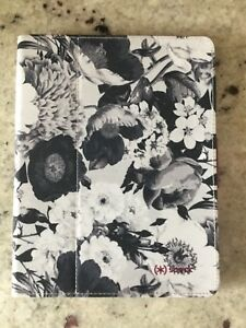 Case for iPad 1 or 2