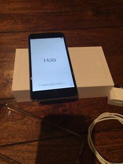 iPhone 6 plus Baldivis Rockingham Area Preview