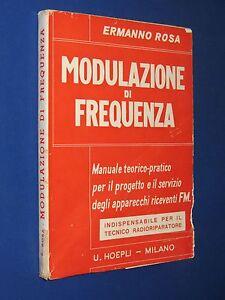 Modulazione-di-Frequenza-Ermanno-Rosa-Hoepli