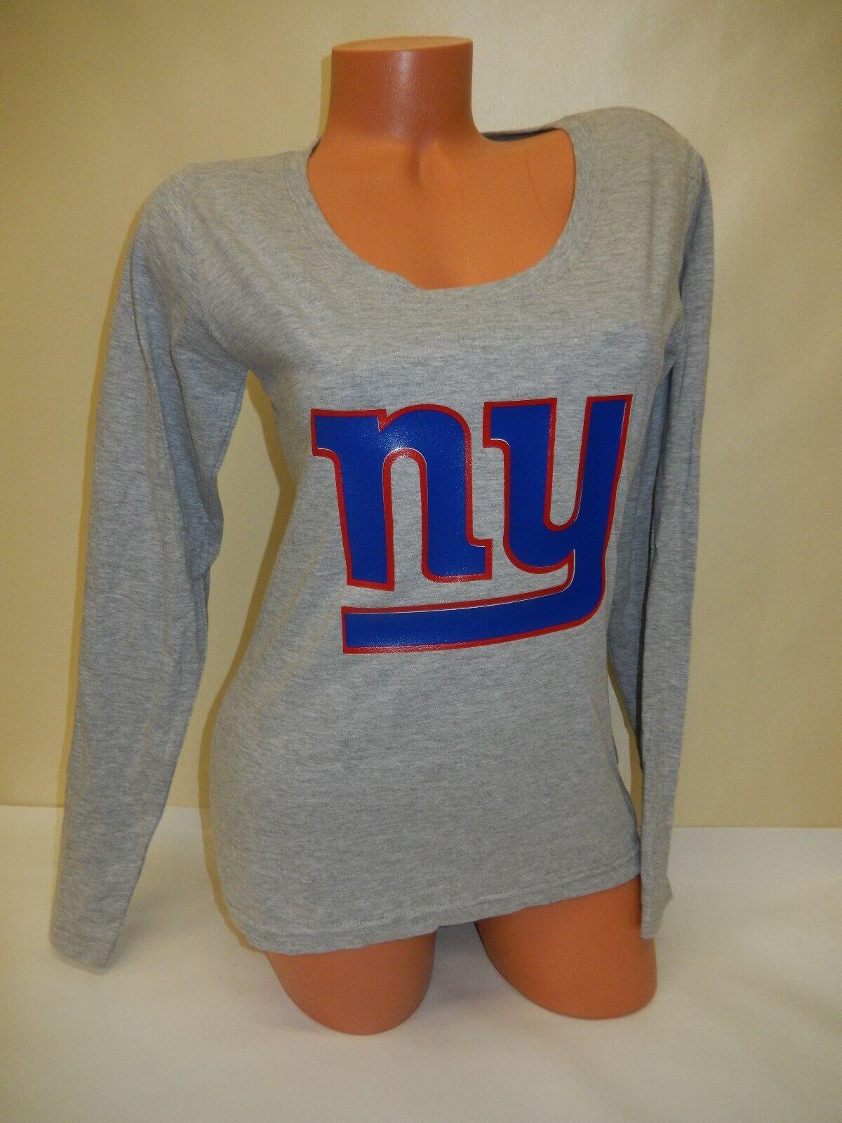 9822 nfl apparel womens ladies new york