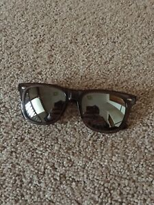 Cotton on Sunglasses - Brand New Rrp: $35