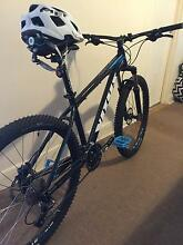 2016 Vitus Nucleus VR 27.5 MTB Seaton Charles Sturt Area Preview