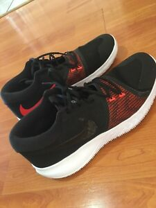 Nike Zooms (Assersion)