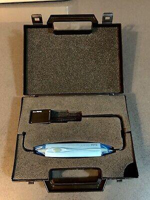 Carestream Kodak Rvg 6100 Digital X-ray Sensor 2-with 1 Year Warranty