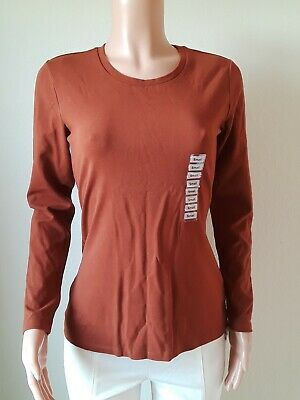 Style & co women's sweater. NEW. Cotton/spandex. Long sleeve. Pullover. S6 Cotton Spandex Jumper