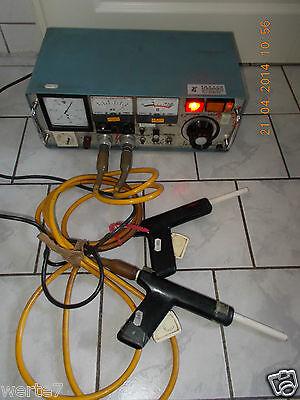 IST Kalibrationserät,220V-5000V/3kW/500VA Prüfgerät,PEGATEC EuroCall Calibration