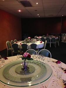 Urgent Sale or Rent -Asian restaurant in Maddington Maddington Gosnells Area Preview